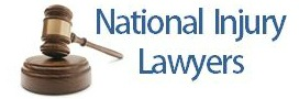 National Injury Lawyers